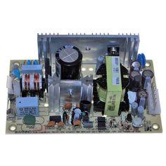 http://www.agworksolution.it/it/trasformatori/2662-scheda-elettronica-alimentatore-per-berkel-m-e-m-quadro.html