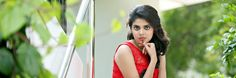 TOTAL CHENNAI NEWS: Actress Shravya New Photoshoot Images