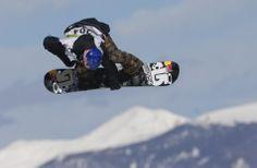 2014 olympics snowboard | ... Mark McMorris ahead of 2014 Winter Olympics | 2014 Winter Games Mark Mcmorris, Winter Games, National Treasure, World Of Sports, Sports Pictures, Winter Olympics, Olympians, Snowboarding, Good Times