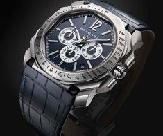 77d427a2ecb0 Montre Maserati, Bvlgari Watches, Breitling Watches, Bulova, Armani Watches  For Men,