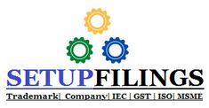 Trademark Application, Trademark Registration, Free Advice, Coding, Products, Gadget, Programming