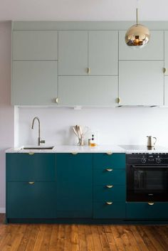 16 best Cucina images on Pinterest | Kitchens, Interior design ...