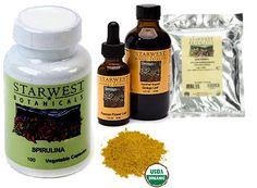 Diabetes prevention herbs