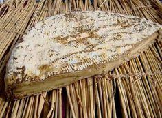 Cheese: Brie de Melun