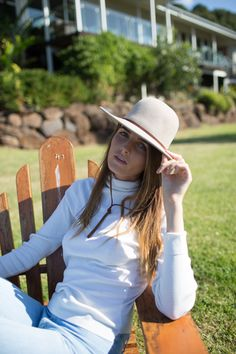 c67107b2b86 45 Best Outdoor Hats images
