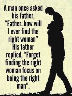51 Best Parenting Quotes to Keep You Motivated Parenting surely . - 51 Best Parenting Quotes to Keep You Motivated Parenting surely is not an easy task - Wise Quotes, Quotable Quotes, Great Quotes, Quotes To Live By, Motivational Quotes, Funny Quotes, Inspirational Quotes, Baby Quotes, Respect Quotes