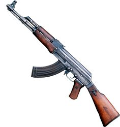 AK 47 pics images) ⭐ Pictures for any occasion! Blur Image Background, Blur Background In Photoshop, Desktop Background Pictures, Blur Background Photography, Studio Background Images, Banner Background Images, Picsart Background, Natural Background, Ak 47