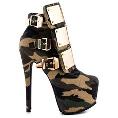 Dragonar - Army Privileged - Shoes Post Source by akromano fashion boots High Heels Stilettos, High Heel Boots, Heeled Boots, Stiletto Heels, Shoe Boots, Shoes Heels, Ankle Boots, Platform Stilettos, Pumps