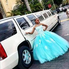 Sunday Weddings. #aclasslimos #souflorida #partbus #boca #souflorida #biltmorehotel #weddingday #wedding #aclasslimos #souflorida #partbus #miami #miamiwedding #special #day #love #whitewedding #escalade #stretchlimo #limousineservice #limo #servise...