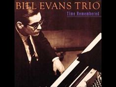 Bill Evans Trio Time Remembered 1958, 62 & 63    01. Danny Boy 10.41  02. Like Someone in Love 6.27  03. In Your Own Sweet Way 2.58  04. Easy to Love 4.42  05. Some Other Time 6.12  06. Lover Man 5.06  07. Who Cares ? 5.24  08. What Is This Thing Called Love ? 5.48  09.How About You ? 4.06  10 .Everything Happens to Me 4.47  11. In a Sentimental Mood 4.26  1...