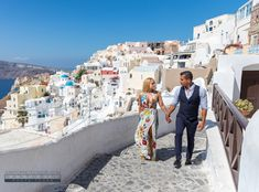 Santorini Photographer, Wedding Photographer in Santorini Santorini Photographer, Photographer Wedding, Things To Do In Santorini, Santorini Wedding, Santorini Greece, 5 Things, Stuff To Do, Photoshoot, Top