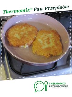 Cornbread, Food And Drink, Pudding, Ethnic Recipes, Thermomix, Millet Bread, Custard Pudding, Corn Bread, Puddings