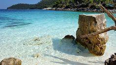 #love #greece