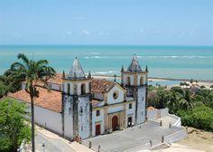 Visit Recife & Olinda, Brazil - Holidays & Tours | Audley Travel
