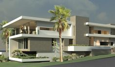 Giorgi Exclusive Homes - contemporary homes