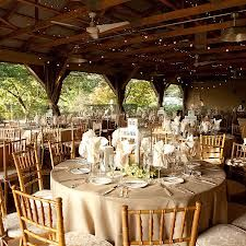 rustic wedding colors - Google Search