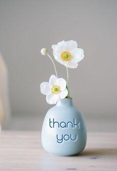Thank You For Birthday Wishes, Happy Birthday Greetings Friends, Thank You Wishes, Happy Birthday Flower, Happy Birthday Messages, Thank You Notes, Thank You Gifs, Thank You Pictures, Thank You Images