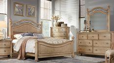 Affordable Queen Size Bedroom Furniture Sets