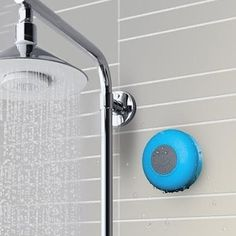 Wholesale mini waterproof shower wireless speaker @tristachy http://www.szjoytoy.com/waterproof-portable-shower-bluetooth-speaker-subwoofer-sucker-speaker-p1045604.html #showerwirelessspeaker #waterproofbluetoothspeakerforshower #showerroombluetoothspeaker #waterproofwirelessspeakerforshower #bathroombluetoothspeaker #bathroomwirelessspeaker #bathroomsoundbar #bluetoothspeakerforbathroom #szjoytoy #joytoy