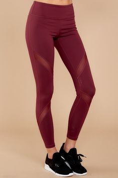 227cb3f8f5ff1 Trendy Women's Clothing - Dresses, Shoes, and Accessories Online. Red  LeggingsGrey ...