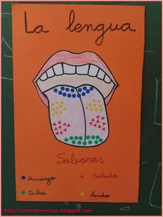 Soñando sonrisas... Home Activities, Montessori Activities, School Projects, Projects To Try, Spanish Language, Science And Nature, School Days, Social Studies, Homeschool