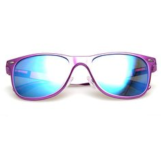 clubmaster style sunglasses polarized  Shops, Vintage style and Flats on Pinterest
