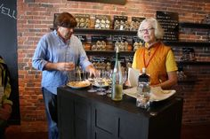 Maine Foodie Tours - Culinary Walking Tours, Portland: See 382 reviews, articles, and 120 photos of Maine Foodie Tours - Culinary Walking Tours, ranked No.133 on TripAdvisor among 203 attractions in Portland.