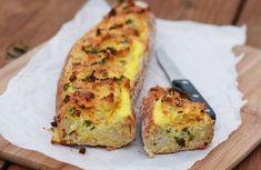 Delicioso-pão-com-ovos-e-queijo-1