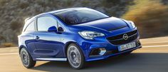 Opel Onstar Ende 2020 New Release General Motors, Chevrolet, Cars, Vehicles, Wallis, Russia, Sports, Blog, Opel Corsa