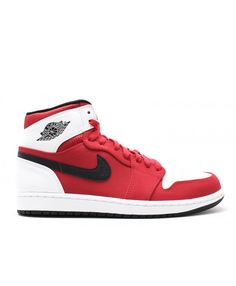 86f4b995d29c Air Jordan 1 Retro High Blake Griffin Pe Gym Red Black White 332550 601