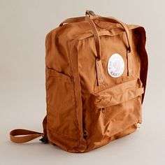 backpack; been looking for one like this for forever