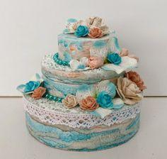 http://www.ingridgooyer.blogspot.nl/