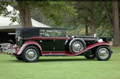 cord automobiles   Cord L 29 Pictures & Wallpapers - Wallpaper #2 of 6