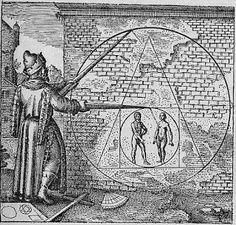 Lapis Philosophorum