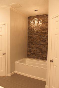 Wonderful Airstone Accent Wall Bathroom - e00f58237335d0e42c7d78144b314ff3--faux-stone-walls-stone-accent-walls  Image_695094.jpg