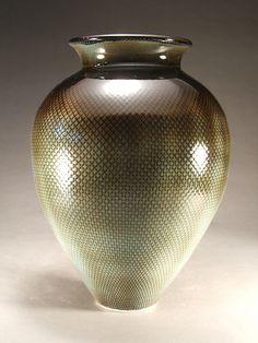 Large Classic Vase - 24 inch