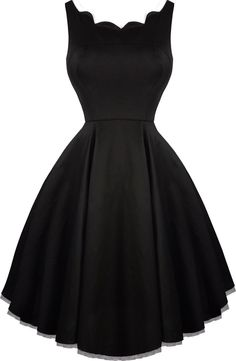 H&R London - Queen Anne Dress - Buy Online Australia Beserk