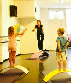 Basketball Court, Sports, Yoga For Kids, Sport
