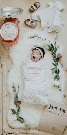 kostüm fotoshooting baby fotoshooting neugeborenen ideen