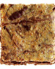 mscookies_msd101477_coc_swirl_brownie.jpg