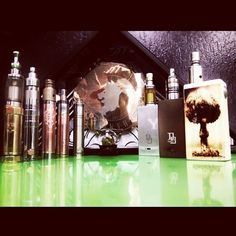 Quality in quantity.  Come to the Vapory for all your authentic mod inquiries and needs. We have everything from beginner setups to specialty items for experienced vapers.  Come visit Reno's #biggestlittlevapeshop!  #vapory #vape #vaporsavedmylife #unitedwevape #northernnevadavapers #nevadavapers #calivapers #vapecommunity #vapefam #vapegear #vapeapparel #vape #vapelyfe #westcoastvapers #renosmoking #vapeallday #reno #775 #unr #Padgram