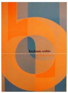 bauhaus |Happy Graphic Gallery