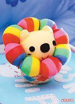 Google 搜尋 http://blog.huayuworld.org/gallery/11075/MN08_010.jpg 圖片的結果