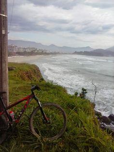 """Sem Conceito Definido: Visualizar """"Bike Solitária 6"""""""