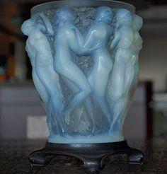 .Lalique