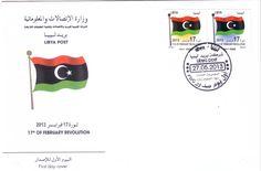 Libya.JPG (1600×1056)
