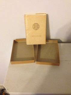 VINTAGE ORDER OF THE EASTERN STAR 1957 HARDBACK Hand Book Betty C Collins