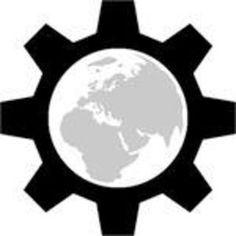 Instructables Member: codebender_cc INSTRUCTABLES