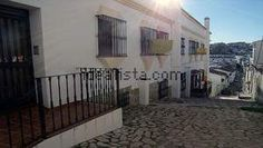 House for sale in Ronda
