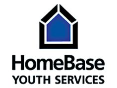 Home Base Youth Services